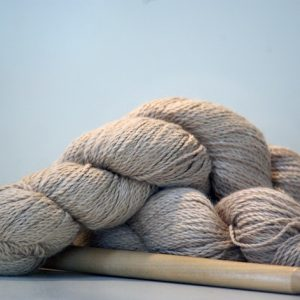 Boutique Mill Suri Yarn – Camel