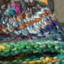 Riverbank hat