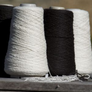 Boutique Mill Suri Yarn – 3 Ply
