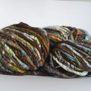 Chunky Yarn – Snailshell