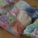 Pastels Grab Bag