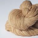 Plant Dyed Bamboo/Alpaca Blend Yarn – Eucalyptus