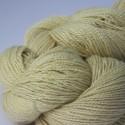 Plant  Dyed Bamboo/Alpaca Blend Yarn – Cherry Ballart