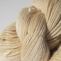 Plant Dyed Bamboo/Alpaca Blend Yarn – Onion