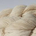 Plant Dyed Bamboo/Alpaca Blend Yarn – Avocado