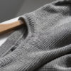 Grace Suri Knitwear