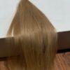 Raw Suri Fleece – 'Dirty' Blonde Fine 31 cm