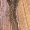 Raw Suri Fleece – Auburn Fine 26 cm